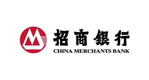 西安网站建设:西安招商银行