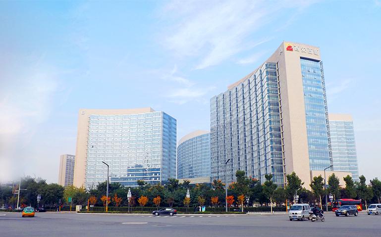 西安壹味网络科技有限公司